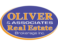 Oliver and Associates Trudy & Ian Bustard Real Estate Brokerage Inc.
