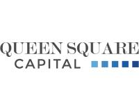 Queen Square Capital