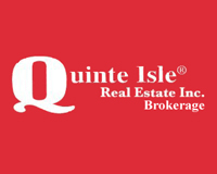 Quinte Isle Real Estate Inc.