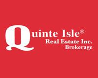 Quinte Isle Real Estate Inc.