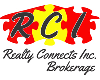 Realty Connects Inc. Brokerage