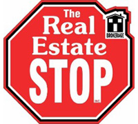 The Real Estate Stop Inc., Brokerage