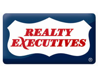 Realty Executives Way Ltd Brokerage