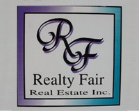 Realty Fair Real Estate Inc.