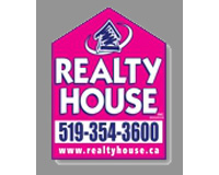 Realty House Inc., Brokerage