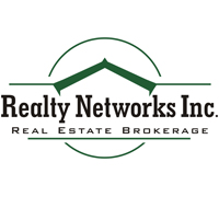 Realty Networks Inc., Brokerage