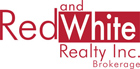 Red and White Realty Inc.