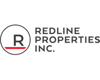 Redline Properties Inc