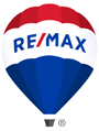 RE/MAX Platinum Limited., Brokerage