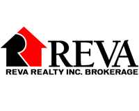 Reva Realty Inc. Brokerage