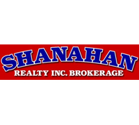 SHANAHAN REALTY INC. BROKERAGE