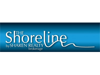 The Shoreline by Sharen Realty