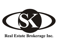 SK Real Estate Brokerage Inc.
