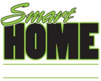 Smart From Home Realty Brokerage