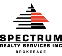 Spectrum Realty Services Inc Brokerage