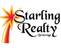 Starling Realty Brokerage