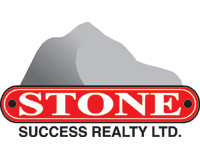 Stone Success Realty Ltd., Brokerage