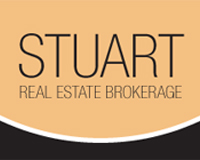 Stuart Real Estate Brokerage