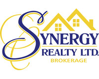 Synergy Realty Ltd. Brokerage