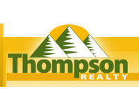 Thompson Real Estate Ltd., Brokerage