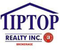 Tiptop Realty Inc., Brokerage