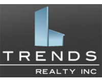 TRENDS REALTY INC., BROKERAGE