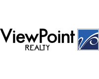 View Point Realty Services Brokerage