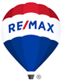 Remax Platinum Inc Logo