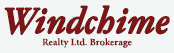Windchime Realty Ltd., Brokerage