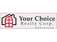 Your Choice Realty Corp., Brokerage