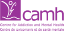 camh - Centre for Addiction and Mental Health