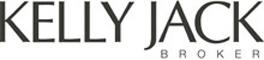 KELLY JACK - Broker