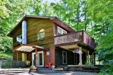 1115 LONG LAKE Road, Haliburton Ontario, Canada