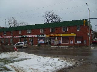 58-66 Concession St
