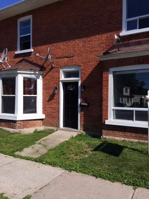 52 moira st west, Belleville Ontario, Canada