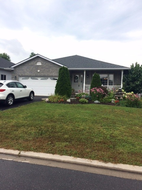 12 cedar creek way, Quinte West - Frankford Ontario, Canada