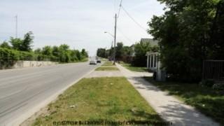 161 atherley rd, Orillia Ontario, Canada