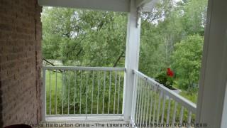 43 creighton st  204, Ramara Township Ontario, Canada