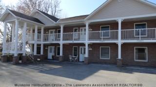 43 creighton rte  102, Orillia Ontario, Canada