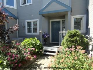 603 atherley rd  113, Orillia Ontario, Canada