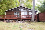 54 PEEL Drive Unit# 3, Coboconk Ontario, Canada Located on Gull River