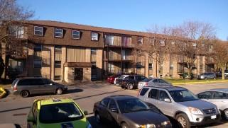 414 dundas st west 3, Belleville Ontario, Canada