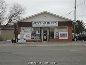 502 centre street, Espanola Ontario, Canada