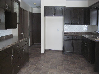 35473 mitchell ln lucan ontario property images