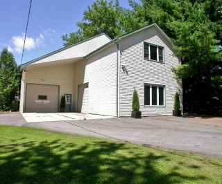 20045 nissouri rd thorndale ontario property details