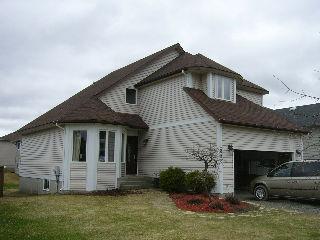 185 ellsmere, Garson Ontario, Canada