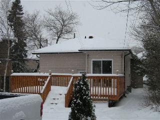 44 stanyon st, Sudbury Ontario, Canada