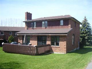 631 downland ave, Sudbury Ontario, Canada