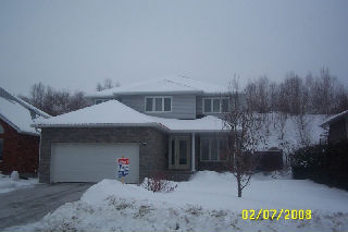 568 brenda dr, Sudbury Ontario, Canada