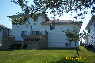 117 ravina ave, Garson Ontario, Canada